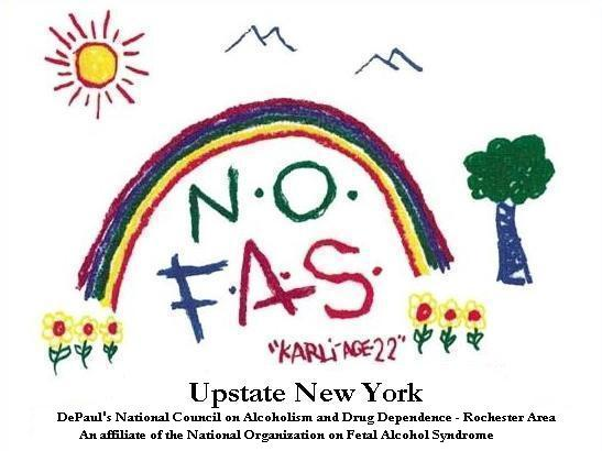 Upstate NY Logo (revised and final logo)