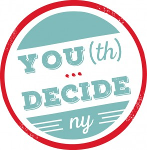 Youth Decide NY_Logo