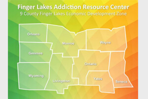 Finger Lakes Addiction Resource Center