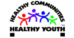 Healthy Communities Healthy Youth Logo2