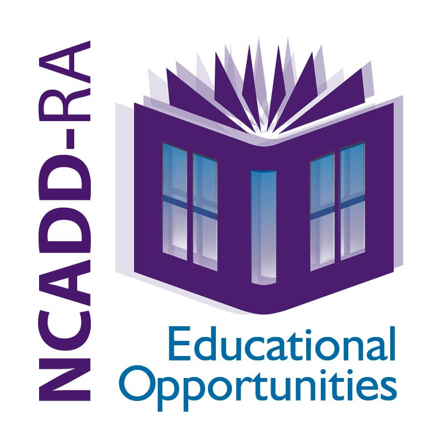 Upcoming Events   NCADD Rochester