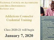 ACCT 2020 Class
