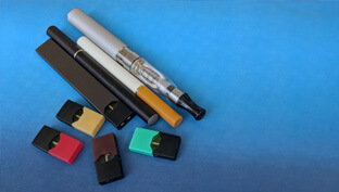 Truth Initiative Quitting E Cigarettes