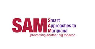 SAM Marijuana