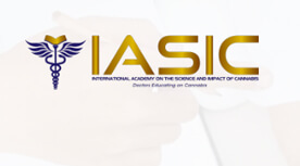 IASIC Medical Library