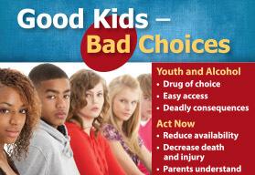 FINAL Underage Drinking Program Ad IGH Aug2021