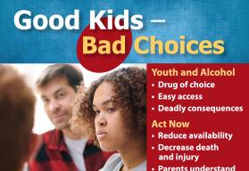 FINAL Underage Drinking Program Ad IGH Oct2021