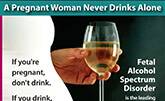 New Fetal Alcohol Spectrum Disorder Ad 2021 2